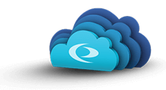 Cloud Edition (Hosted on EventPro server)