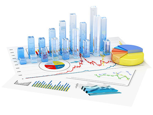 Event & Venue Data Analysis Suite of Tools | EventPro Software