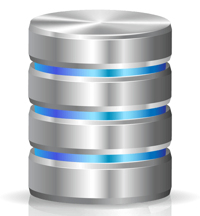 Let EventPro setup you database correctly from the start