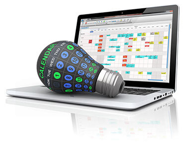 Event Management Software  Event Planning Software Planners Do It All So Should Your Software
