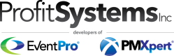Profit Systems Inc.